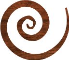 Logo-holz_1